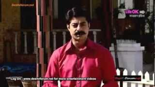 Copy of Savdhaan India @11 Crime Alert 27th February 2013 Video Watch Online p1