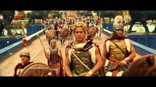 Tesi di Laurea Gregorio VII (audio muto)