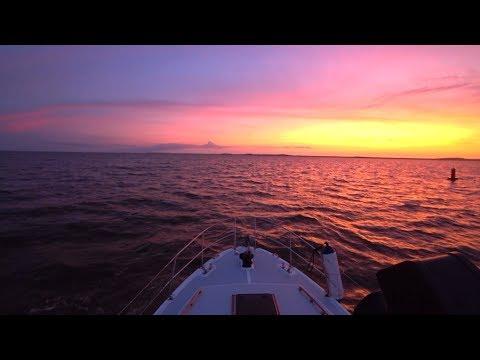 Best of ASOT 850 Part 2   Axwell Λ Ingrosso feat. Trevor Guthrie – Dreamer (ALPHA 9 Remix)