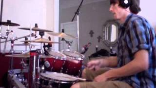 Pumped Up Kicks - Drum Cover - Foster The People