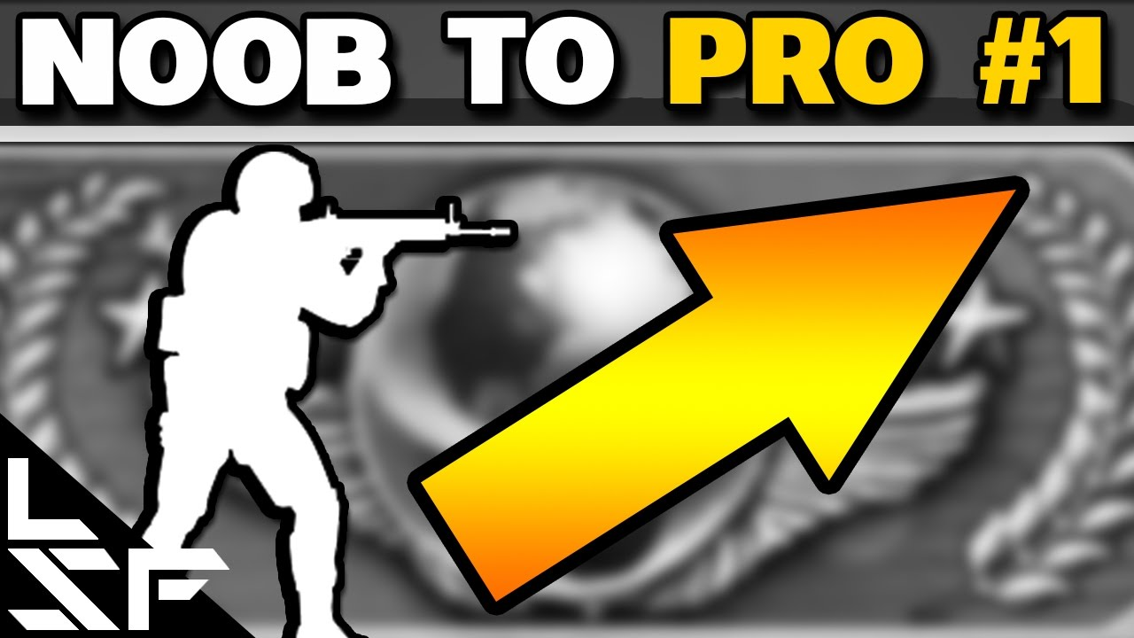 Global goal home 1 new home 1 new kids 1 global goal pro 1 - Cs Go Noob To Pro 1 Setting Up The Game