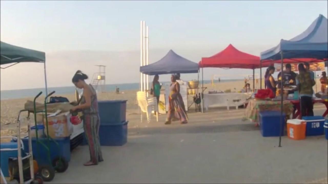 Adhesivo De Bicicletas ~ Feira de Artesanato de Luanda YouTube