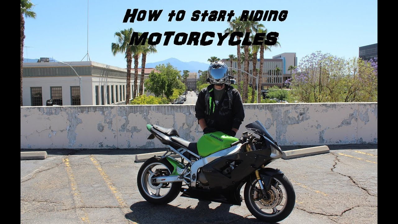 i want to buy a motorcycle