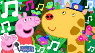 bing-bong-zoo-peppa-pig-my-first-album-2-peppa-pig-songs-kids-songs-baby-songs