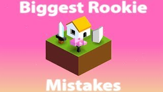 6 Rookie Mistakes and How to Fix Them - Battle of Polytopia