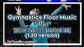 Most Popular Gymnastics Floor Music 2020 To 2021 Most Popular