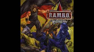 Watch Rambo Bring It video