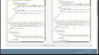 Code Compare Tool