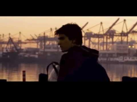 king-rat-movie-trailer