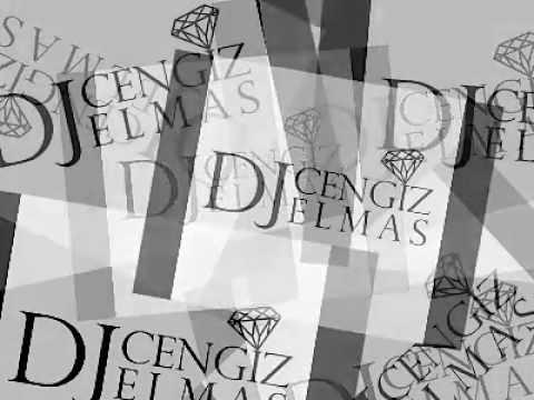 DJ CENGIZ ELMAS 2016 TURKISH CLUBBING BAYRAM MIXTAPE