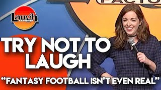 try-not-to-laugh-fantasy-football-isn-t-even-real-laugh-factory-stand-up-comedy
