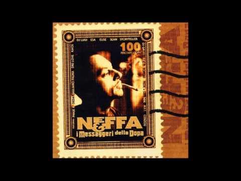 Neffa -  In Linea