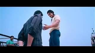 Superstar Jeet Bengali Movie Game Last Fight Scene