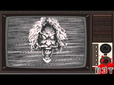 Ari Lehman - First Jason - Dream Within A Dream - Piano Version - Animated Video streaming vf
