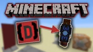 Minecraft Cape Videos Minecraft Cape Clips Clipzuicom - Minecraft namen andern himgames