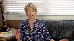 The Shocking Truth about Self Storage Units! | Clutter Video Tip