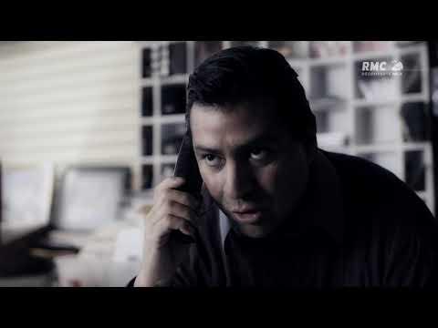 Vidéo Operation Police 1