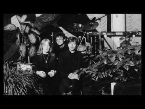 Неоретро - Поиски светлой любви