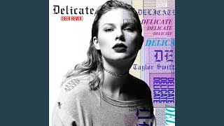 Delicate (Seeb Remix) YouTube Videos