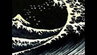 WAWAWEE - ULEK MAYANG (ORIGINAL MIX)