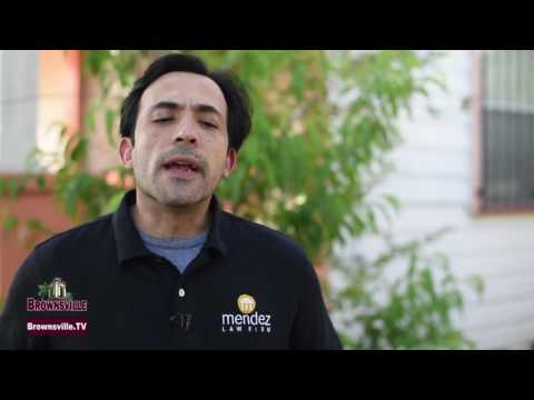 Historic District Property of the Month  Raul Fernandez HD
