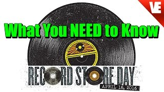 record store day heres what you need to know