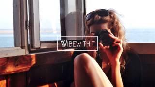 Urban Cone - Urban Photograph (KlangKuenstler Remix)