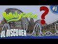 Download L'HISTOIRE DU PARC WALYGATOR ! - VL Discover   #1