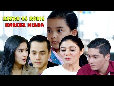 Sinopsis Sinetron SCTV Orang Ketiga Episode 439 , Kamis 8 November 2018 , Kiara Sebal sama Afifah Mp3