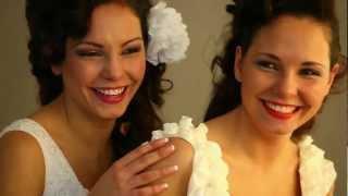 Свадебные платья оптом от Vasylkov.com(Свадебные платья оптом от производителя Vasylkov (Украина, Черновцы), 2012-04-24T13:27:15.000Z)