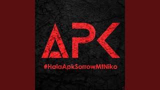Hala APK (feat. MT, Niko)