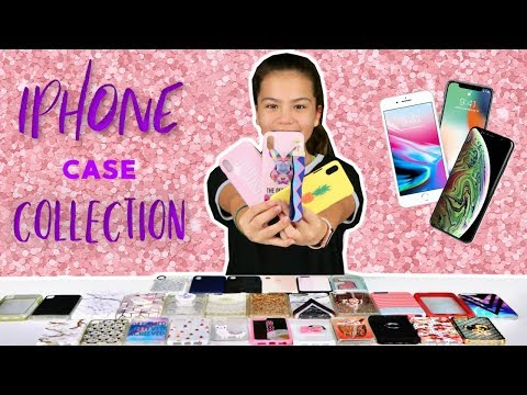 IPHONE CASE COLLECTION ( MORE THAN 32 CASES )  SISTER FOREVER