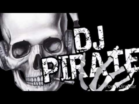 Meri Mehbooba (Dj Pirate Mix)