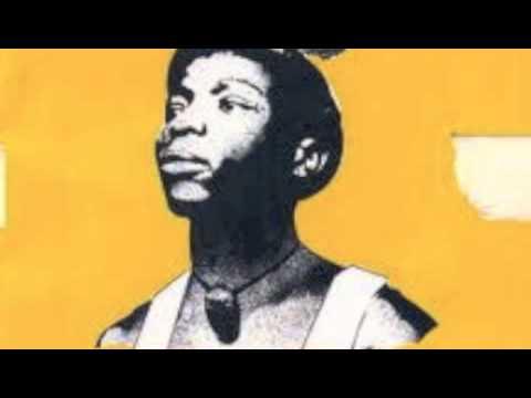 Zuluboy -  Siyoyisusa Siyimele - South African Rap Music