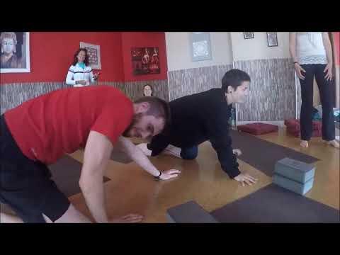 bend-it-like-buddha-200-hour-yoga-teacher-training-in-portugal