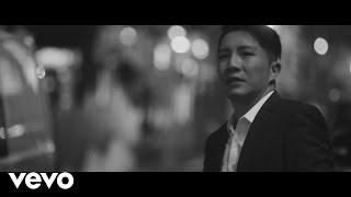 湯駿業 Edmond Tong - 森山大道 (Official MV)