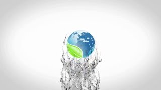Очистка сточных вод || АкваБиоМ(, 2016-03-04T13:17:04.000Z)