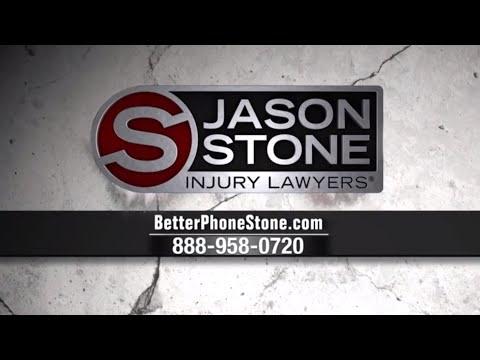 massachusetts-personal-injury-lawyer---888-958-0720---jason-stone-injury-lawyers