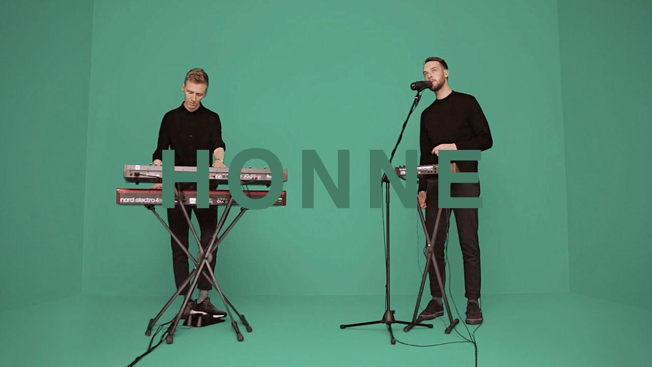 honne-warm-on-a-cold-night-colors-berlin