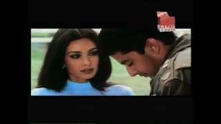 Music india ( kasoor /vishesh films/ ) - saregama