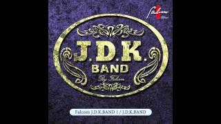 Falcom J.D.K. Band 1 - Major Demon (Sorcerian)