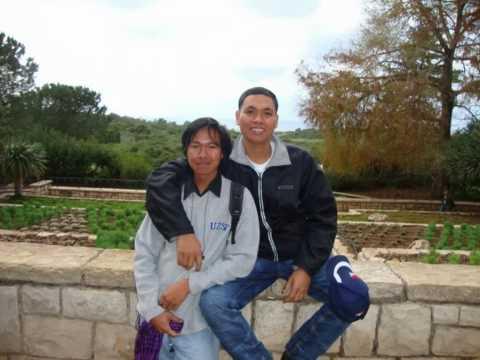 Distanciamiento entre criollos y peninsulares yahoo dating