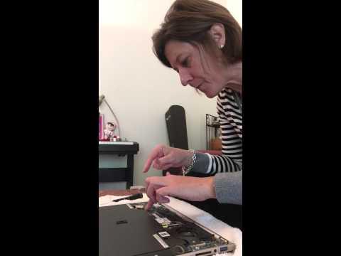 asus computer keyboard locked | COMPUTER