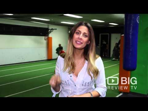 gecko-sports,-fitness-gym-in-melbourne-offering-sport-fitness-for-kids