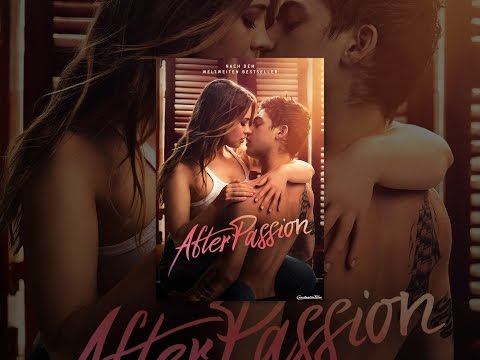 After Passion - 2019