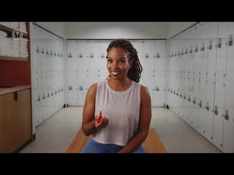 lululemon-selfcare-|-basic-balm-lip-balm-sweat-tested-by-dr.-chelsea-jackson-roberts