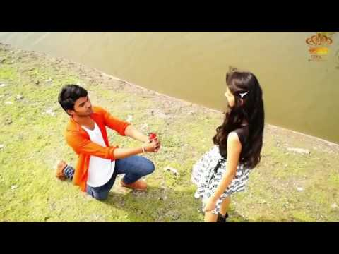 Bawafa darling new nagpuri hd video song