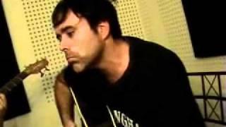 Groove Seekers - Blues de Devoto.wmv