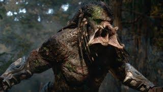 The Predator - Trailer 17 (ซับไทย)