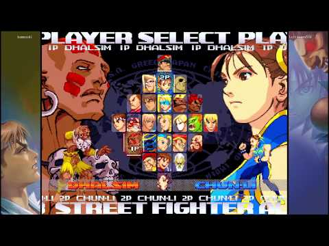(street-fighter-alpha-3)-street-fighter®-30th-anniversary-collection-international_20191202150617